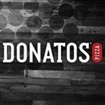 Donatos Coupon Codes