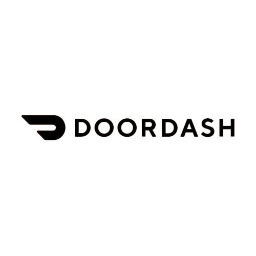 DoorDash coupon code