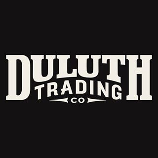 Duluth Trading Company coupon code