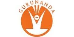 gurunanda Coupon Codes