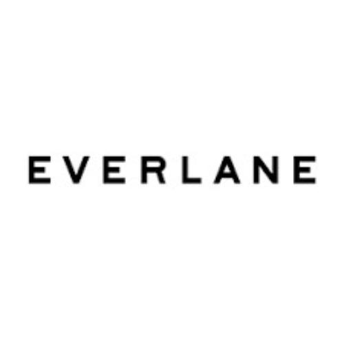 Everlane Coupon Codes