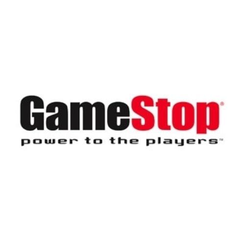 GameStop Coupon Codes