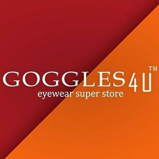 Goggles4U Coupon Codes