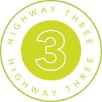 Highway 3 Coupon Codes