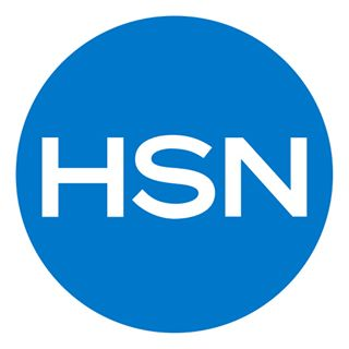 HSN Coupon Codes (Jan 2021 Promos & Discounts)