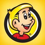 Hungry Howie's Pizza Coupon Codes
