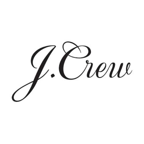 J. Crew Coupon Codes