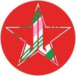 Jeffree Star Cosmetics coupon code