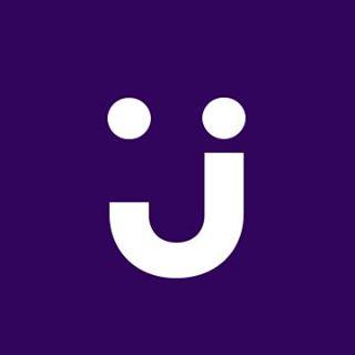 jet.com promo code