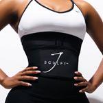 Jsculpt Fitness Coupon Codes