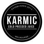 Karmic Cold Pressed Juice Coupon Codes