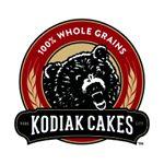 Kodiak Cakes Coupon Codes