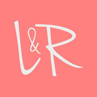 Lily and River Coupon Codes