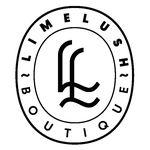 Lime Lush Boutique Coupon Codes