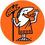 Little Caesars Coupon Codes