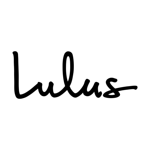 LuLu's Coupon Codes