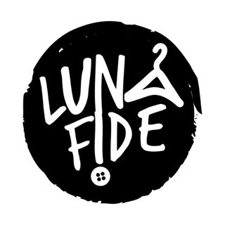 Lunafide Coupon Codes