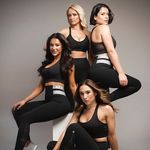 New Dimensions Activewear Coupon Codes