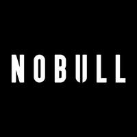 NOBULL Coupon Codes