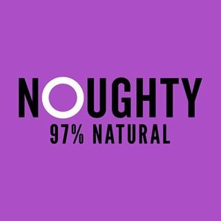 Noughty Coupon Codes