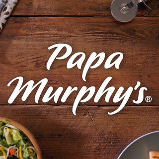 Papa Murphys Coupon Codes