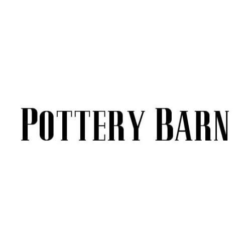 Pottery Barn Coupon Codes