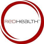 RedHealth Wear Coupon Codes