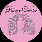 Rizos Curls Coupon Codes