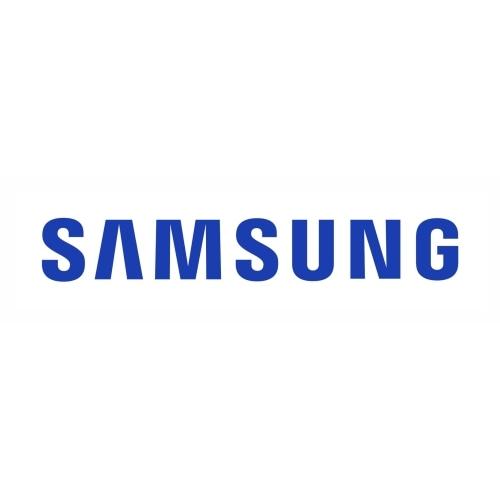 Samsung Coupon Codes