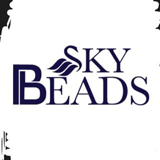Sky Beads Coupon Codes