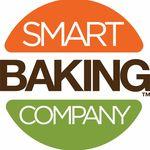 Smart Baking Company Coupon Codes