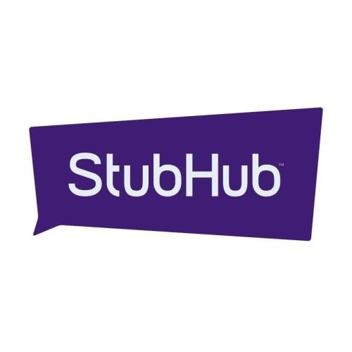StubHub Coupon Codes