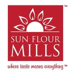 Sun Flour Mills Coupon Codes