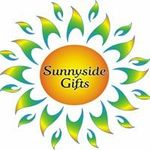 Sunnyside Gifts Coupon Codes