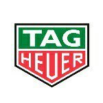 Tag Heuer Coupon Codes