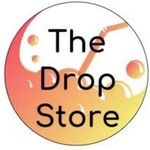 The Drop Store Coupon Codes