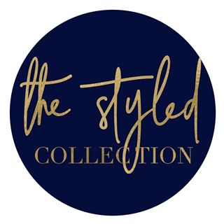The Styled Collection Coupon Codes