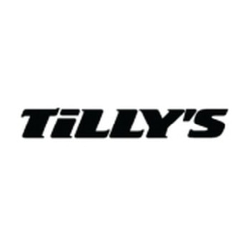 Tilly's Coupon Codes