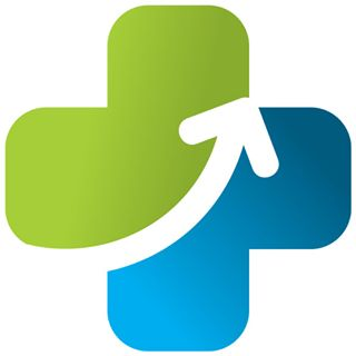 VisionDirect UK Coupon Codes