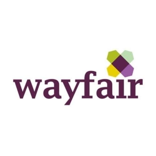 Wayfair Coupon Codes