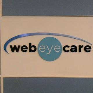 Web Eye Care Coupon Codes