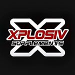 Xplosiv Supplements Coupon Codes