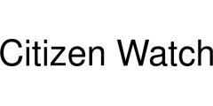 Citizen Watch Coupon Codes