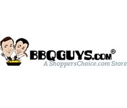 BbqGuys.com Coupon Codes