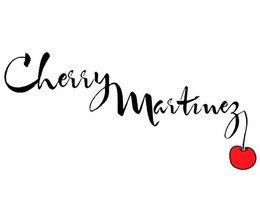Cherryontop.com Coupon Codes