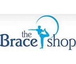 Brace Shop Coupon Codes