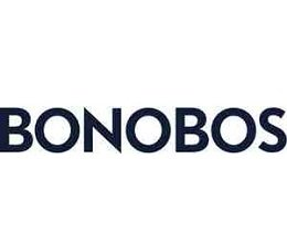Bonobos Inc. Coupon Codes