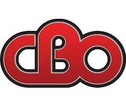 Cambriabike.com Coupon Codes