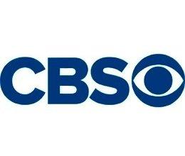 CBS Coupon Codes
