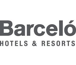 Barcelo Hotels and Resorts Coupon Codes